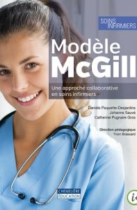 modele-mc-gill