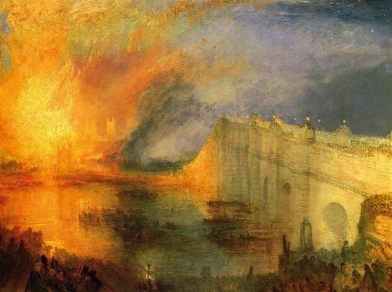 JMW-Turner-Burning-House-of-Lords-and-Commons-1834