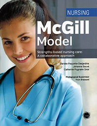 Mc-Gill model